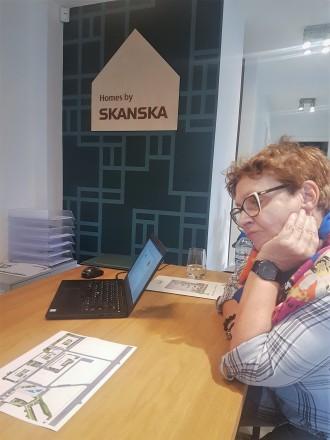skanska_agefree_1